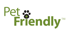 dw-dealer-petfriendly-logo