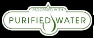 benefit-water